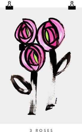 3_Roses