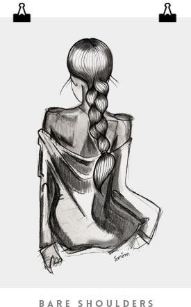 Bare_Shoulders