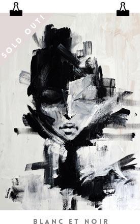 Blanc_Et_Noir