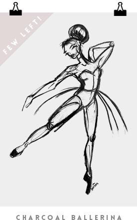 Charcoal_Ballerina