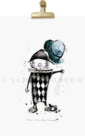 Clownen_Claude_Monet_02