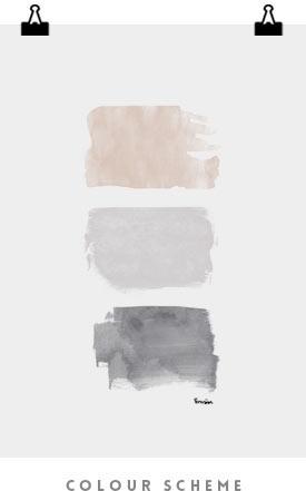 Colour_Scheme
