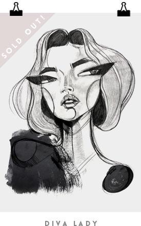 Diva_Lady