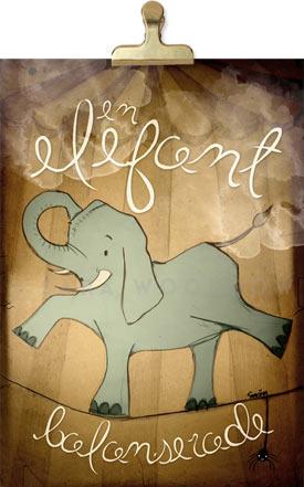 En_Elefant_Mini