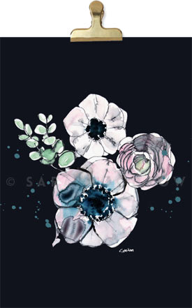 Flowers_Mini