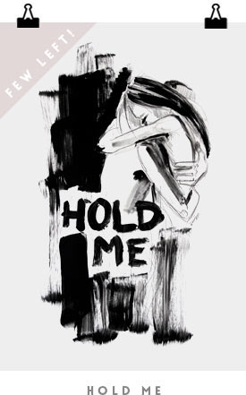 Hold_Me