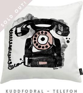 Kuddfodral_Telefon