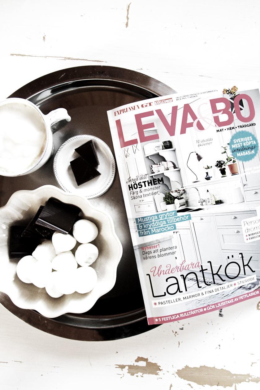 Leva_&_Bo_SW