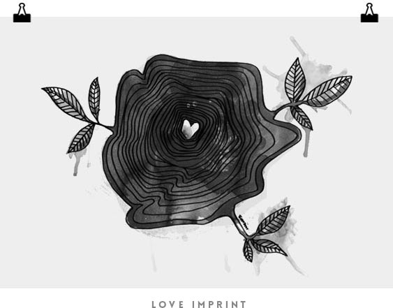 Love_Imprint