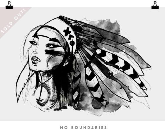 No_Boundaries