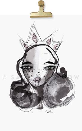 Queen_Of_Sorrow_Mini