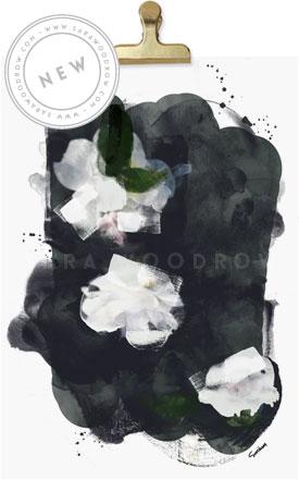 Rose_Garden_Liten