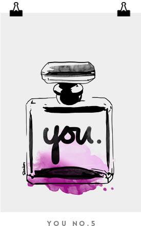 You_No_5