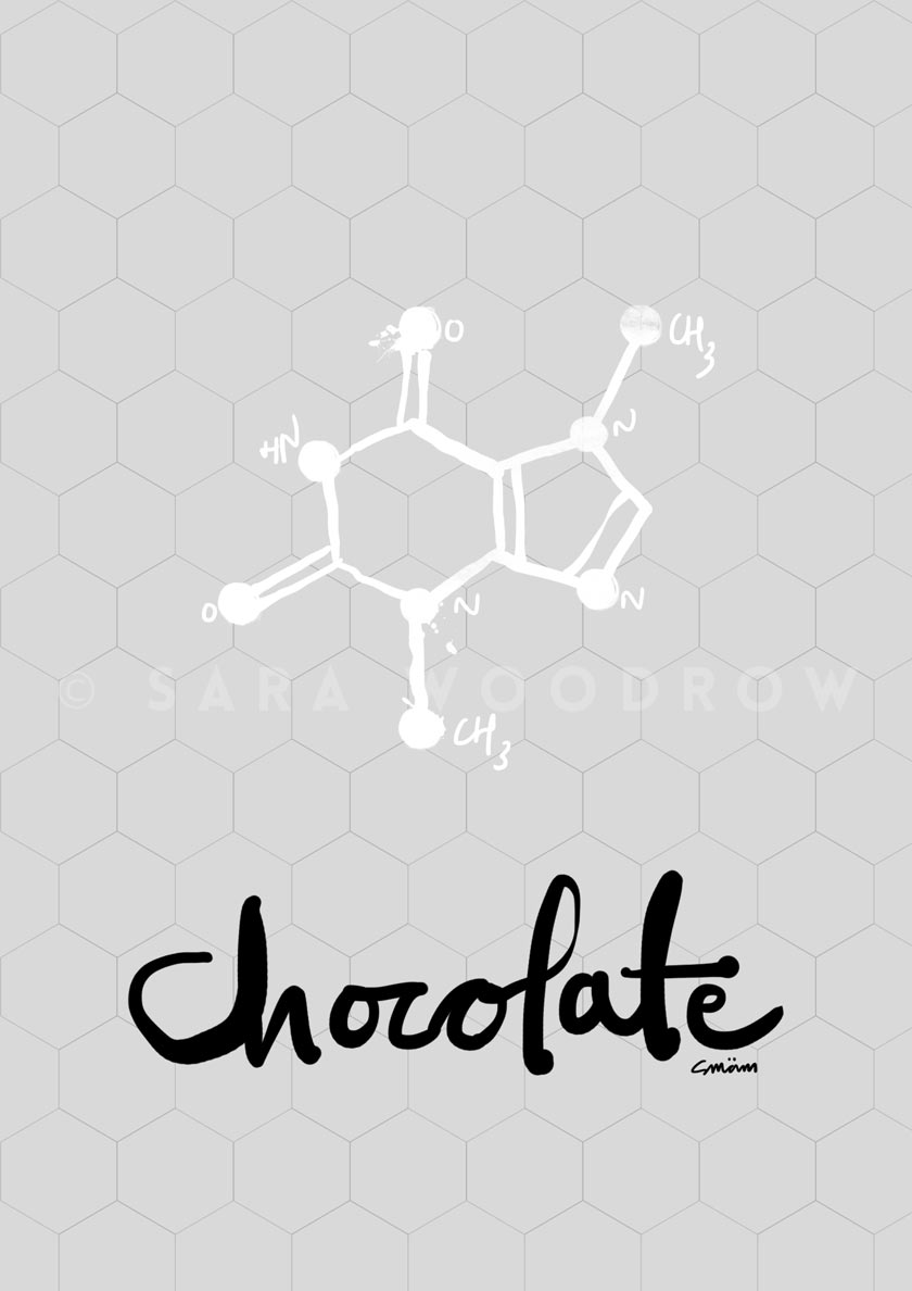 Chocolate_Molecular_01