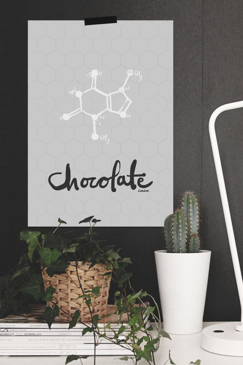 Chocolate_Molecular_02
