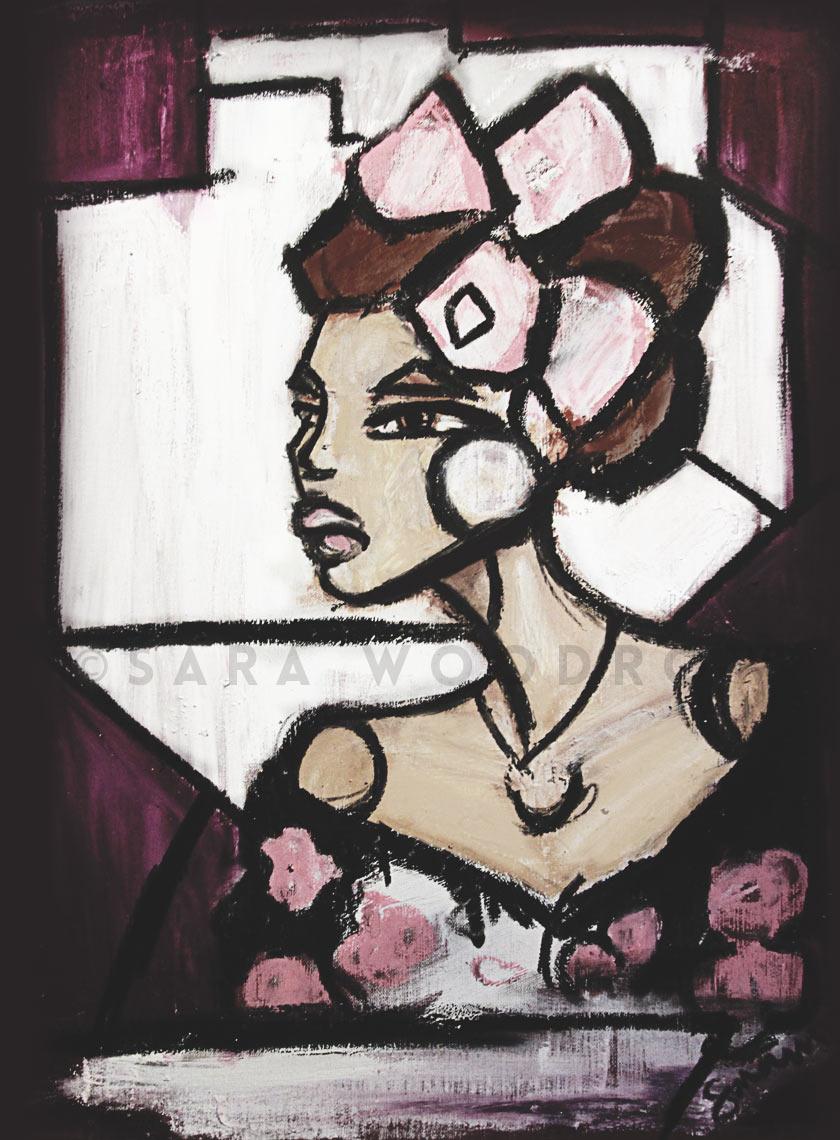 Lady_Violet_02