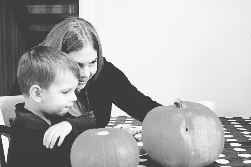 Pumpkin_02