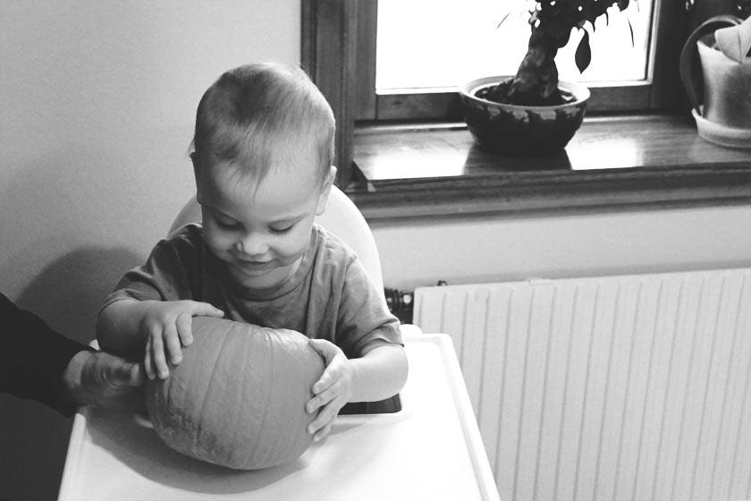 Pumpkin_03