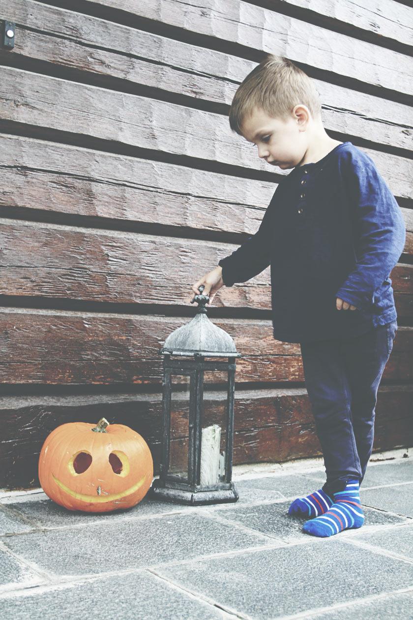 Pumpkin_06