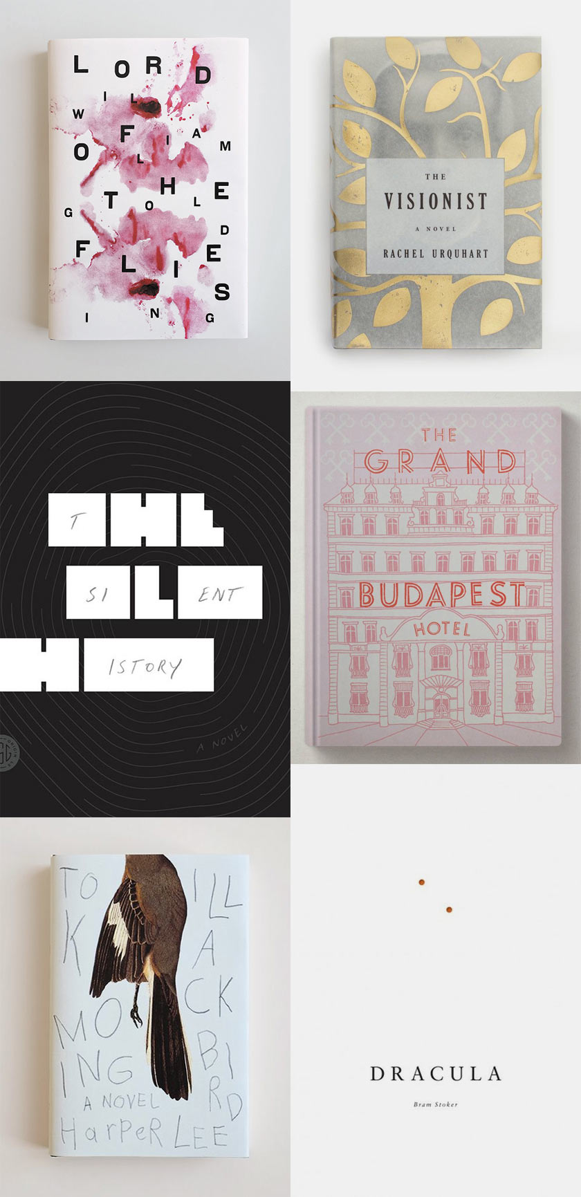 Six_Lovely_Book_Covers