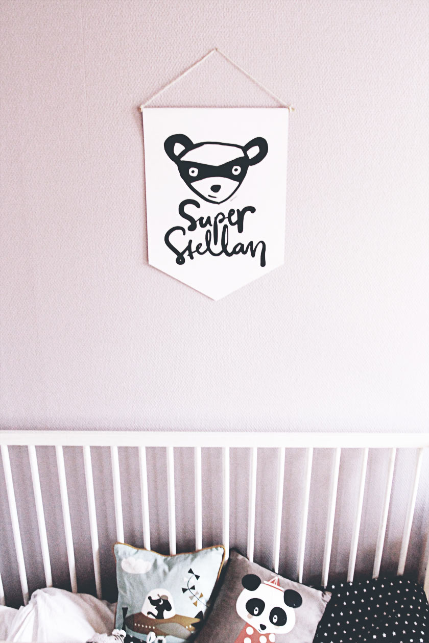 Super_Aflie_Stellan_05