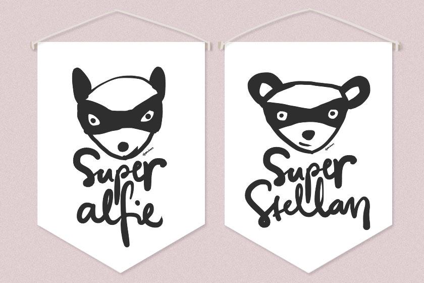 Super_Aflie_Stellan_06