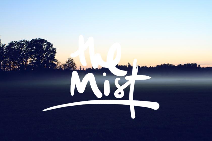 The_Mist_01