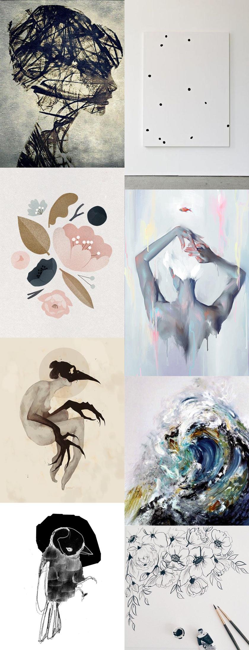 Art_Inspiration_November