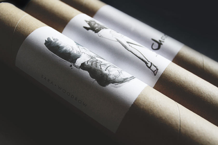 Going_Postal_04