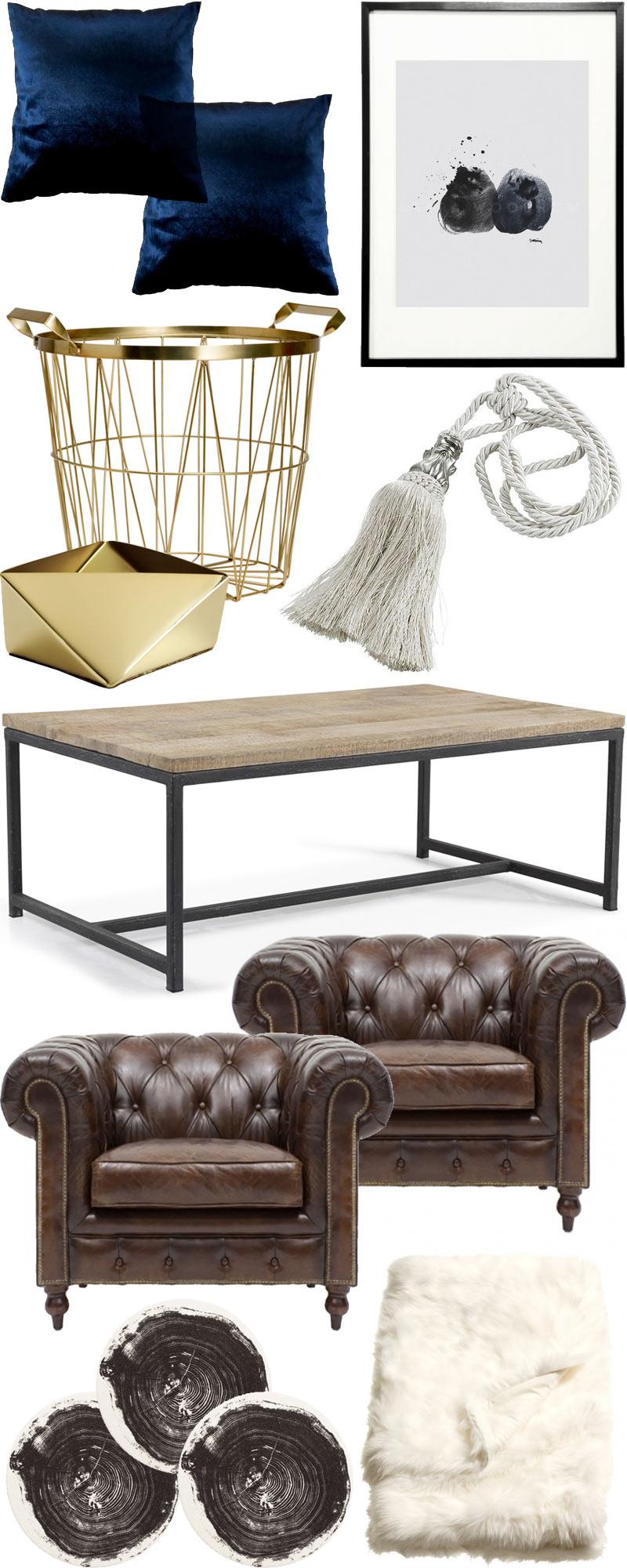 Livingroom_Dreams