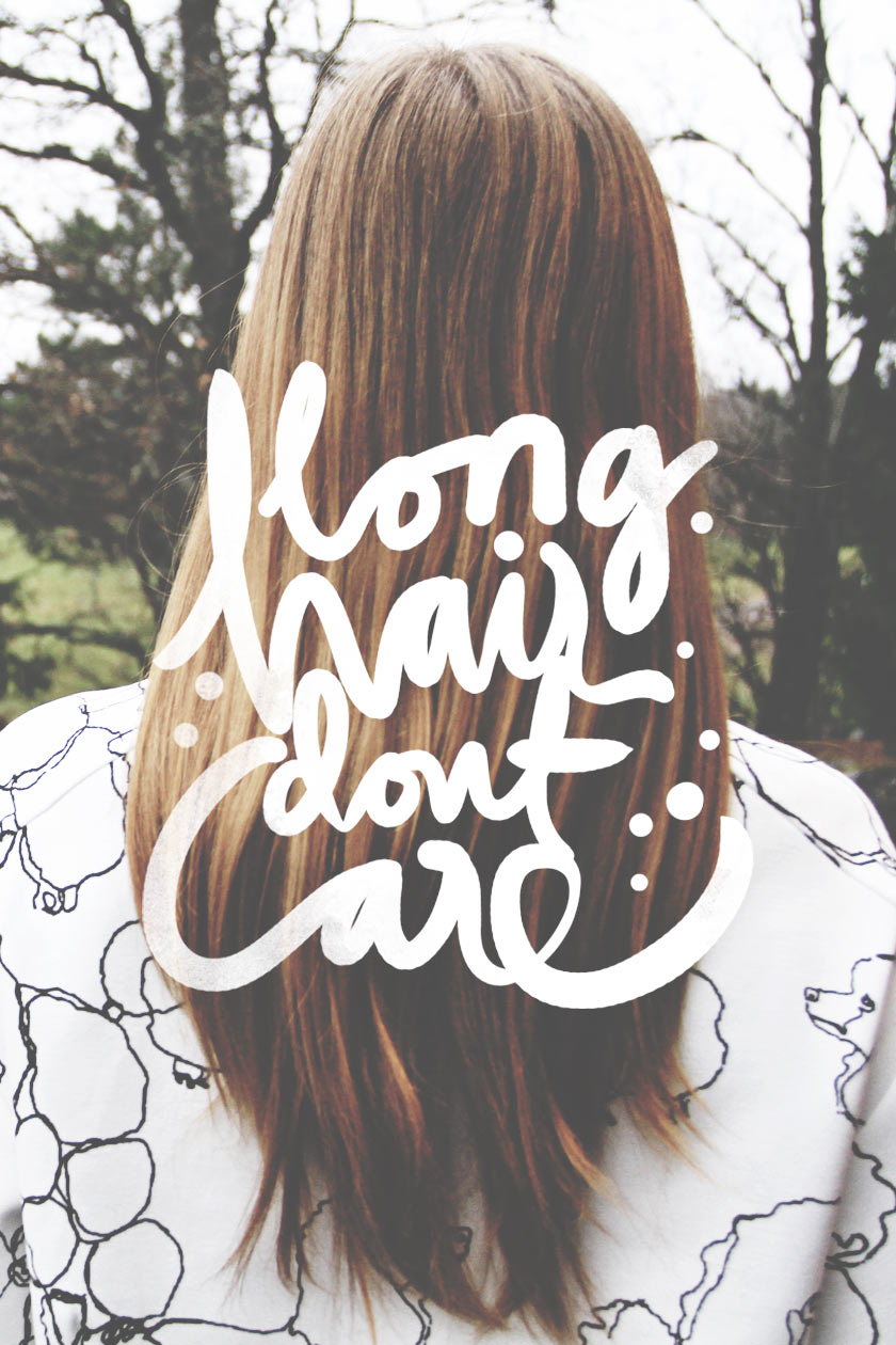 Long_Hair_Dont_Care_01