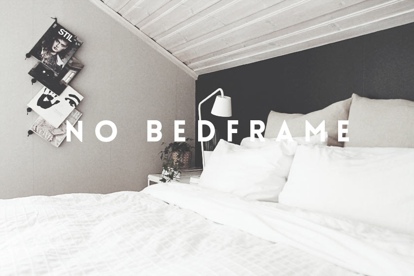 No_Bedframe_01