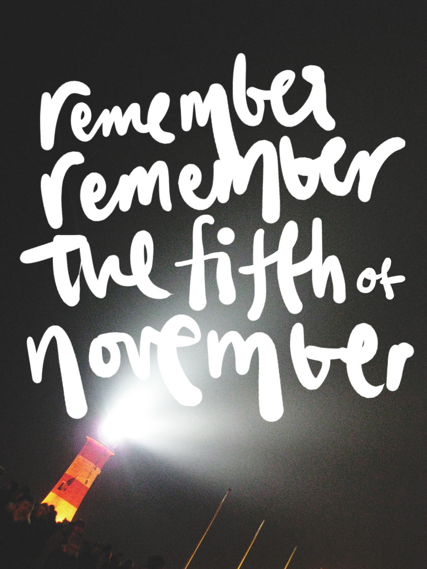 Remember_Remember_01