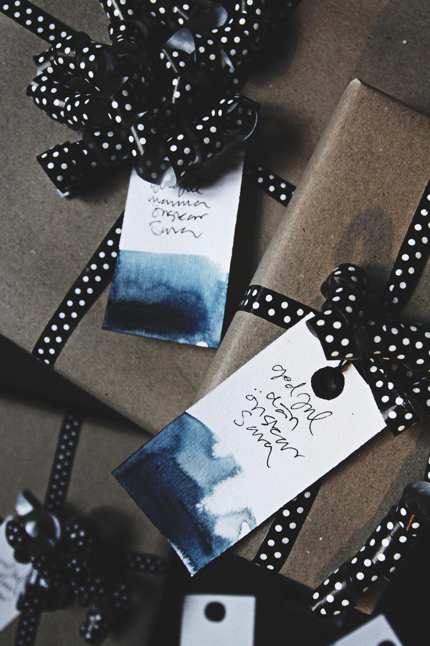 Blue_Christmas_04