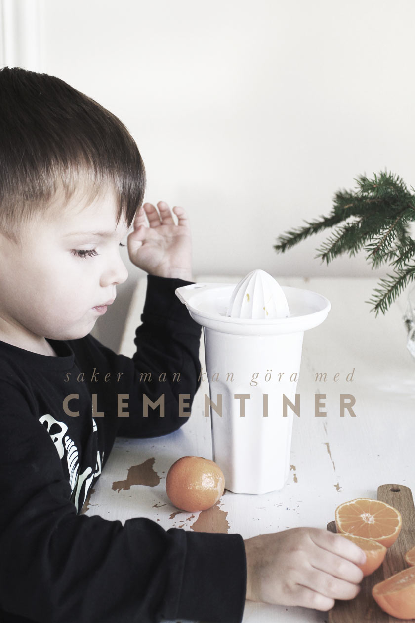 Clementiner_01