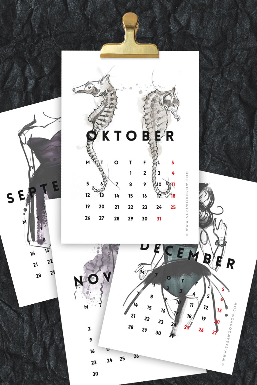 Free-Printable-Calander-2015-Sara-Woodrow-03