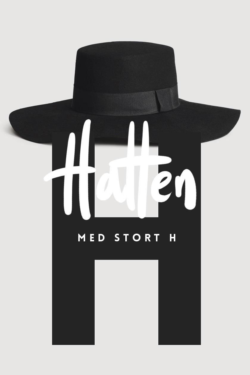 Hatten_01