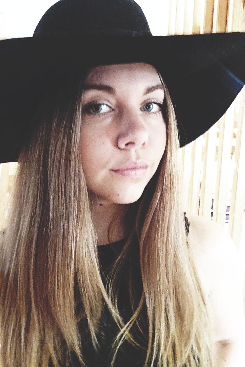 Hatten_02