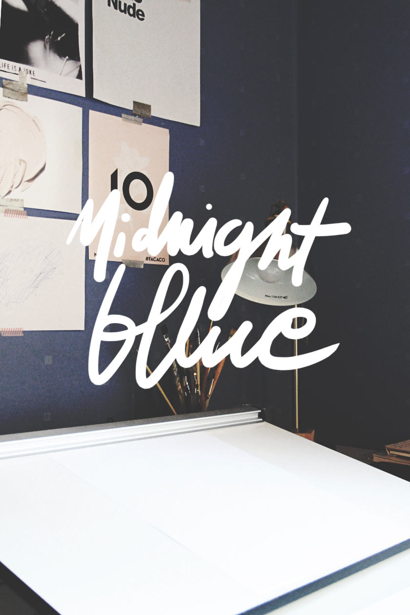 MIDNIGHT_BLUE_01