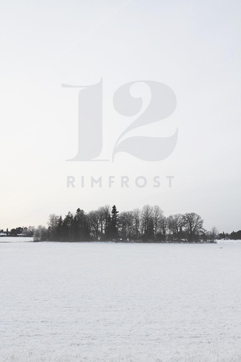 Rimfrost_01