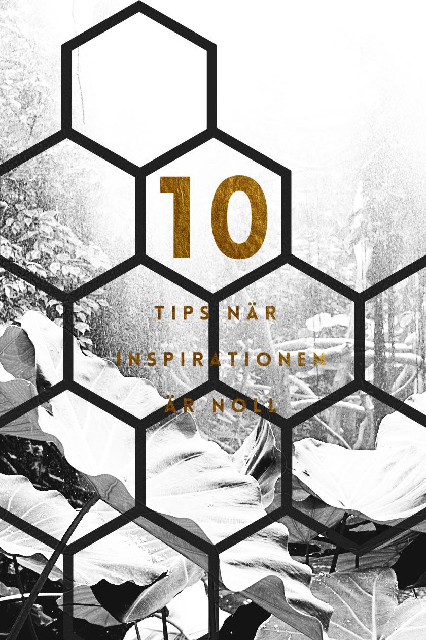 10_Tips_När_Inspirationen_Är_Noll