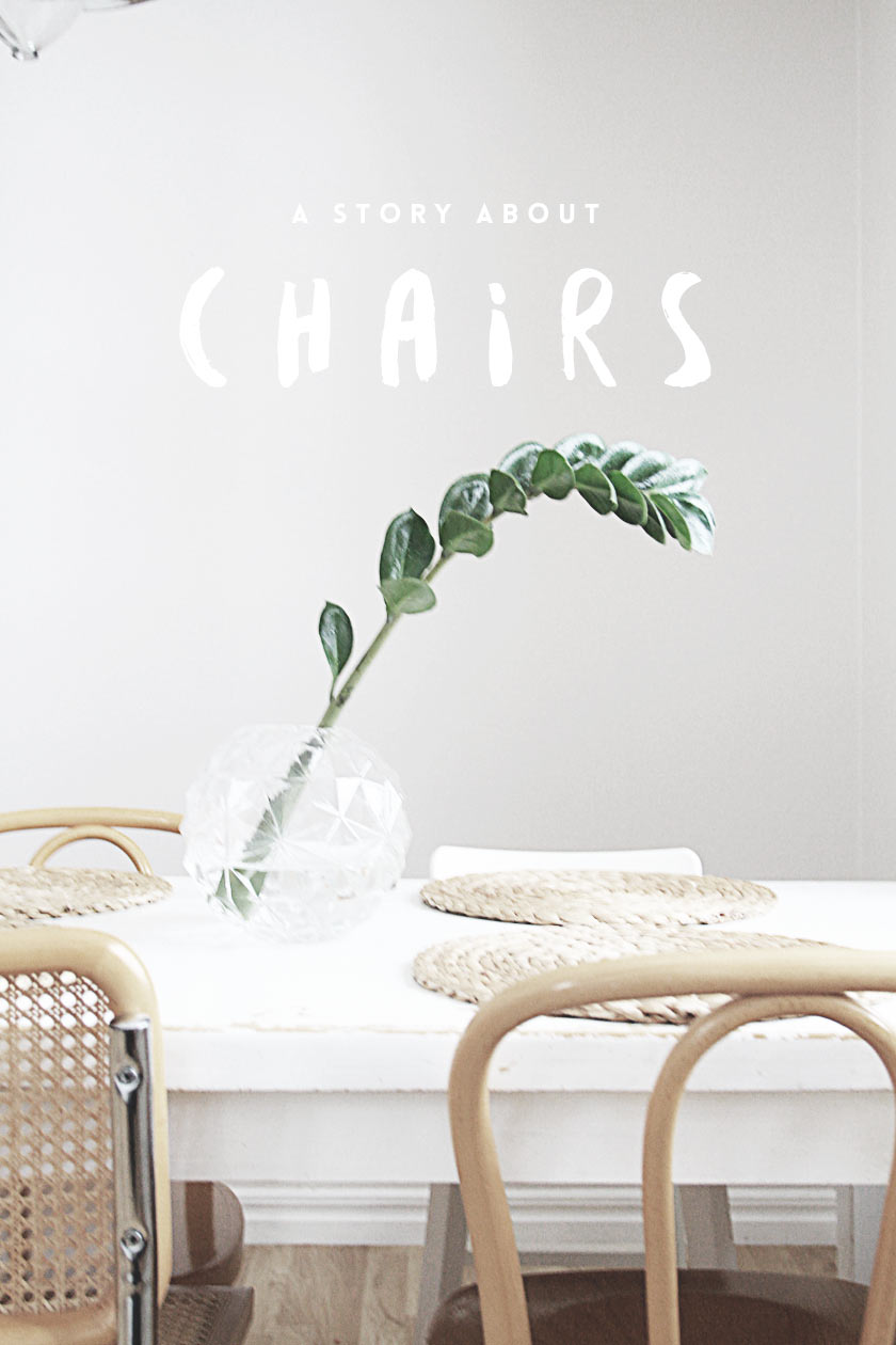 A_Story_About_Chairs_01
