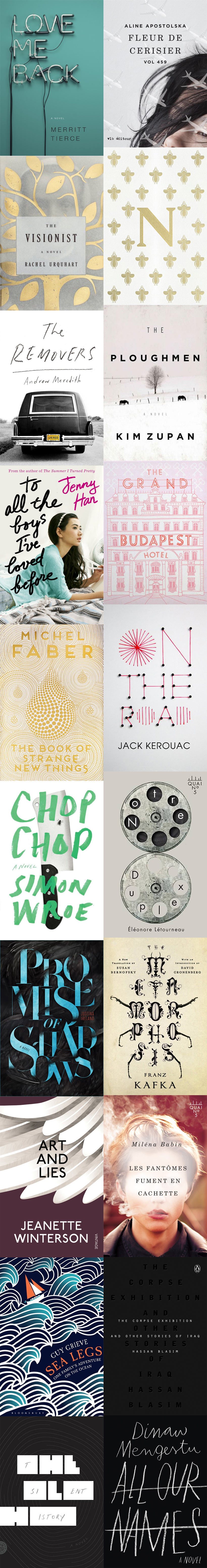 Book_Covers_2014