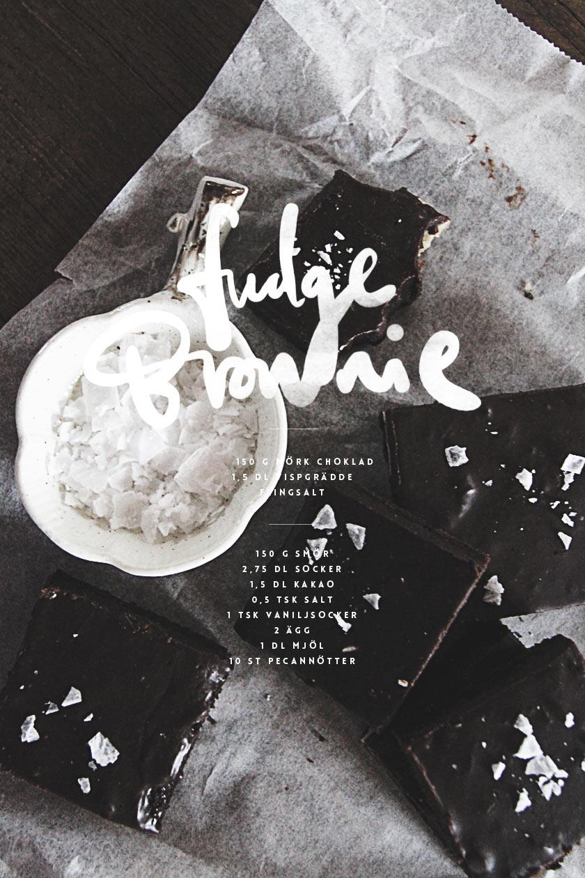 Fudge_Brownie_01