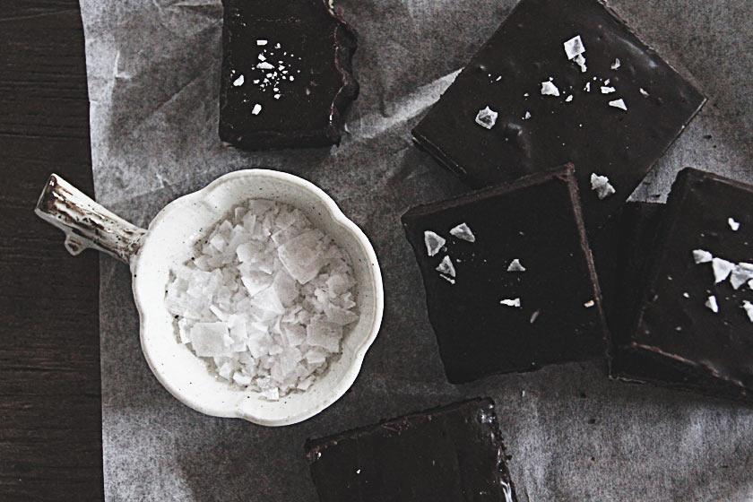 Fudge_Brownie_03