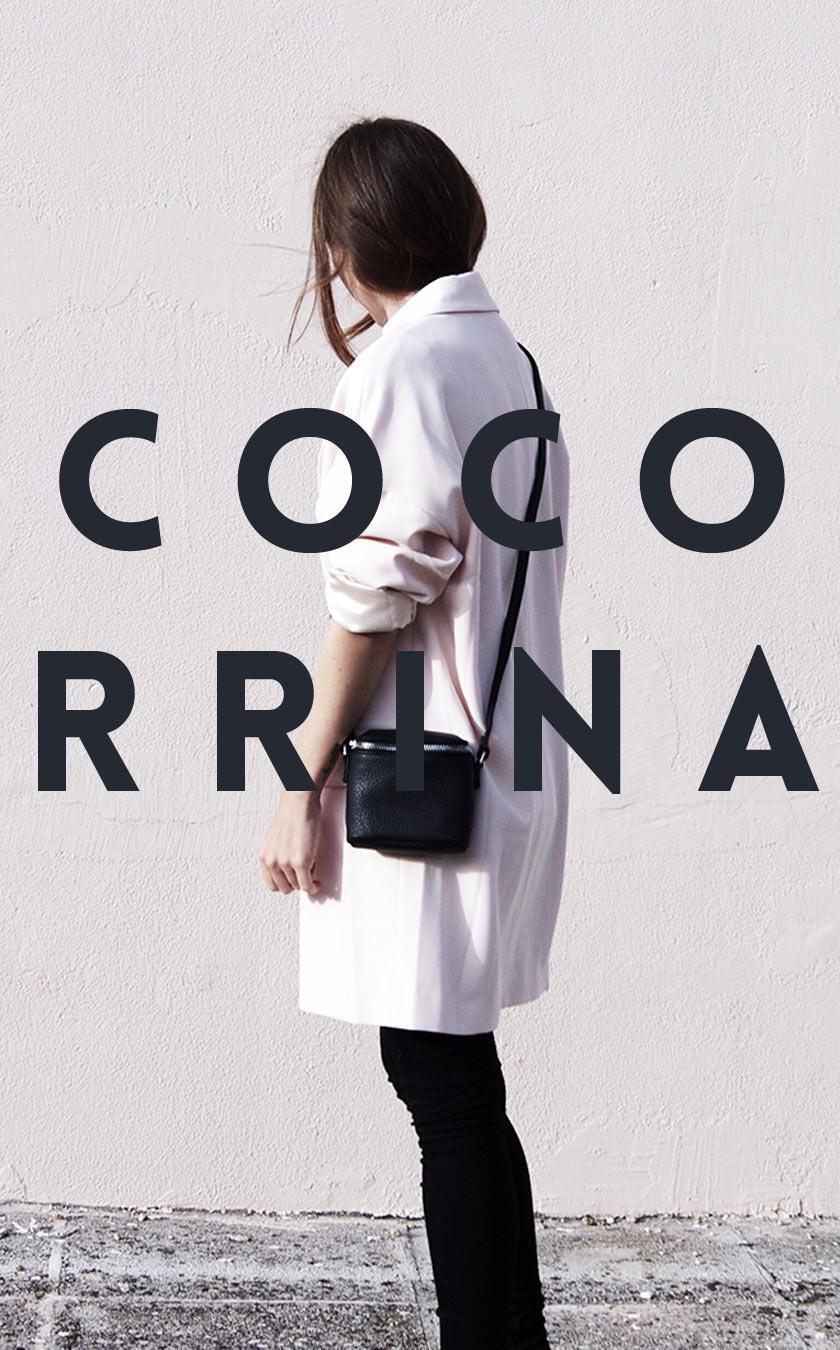 Link_Love_Cocorrina
