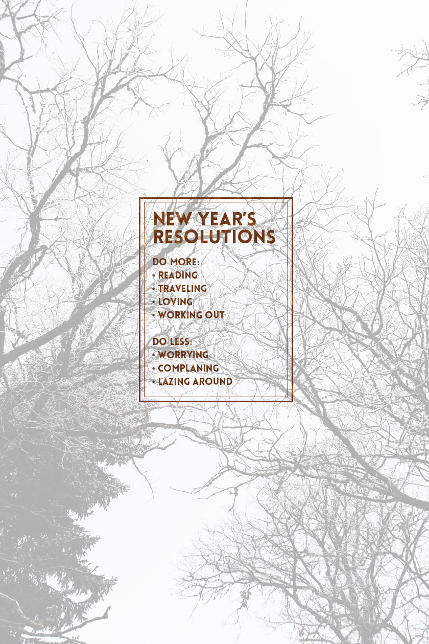 New_Years_Resolution