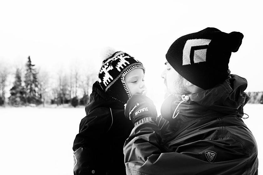Snow_View_04