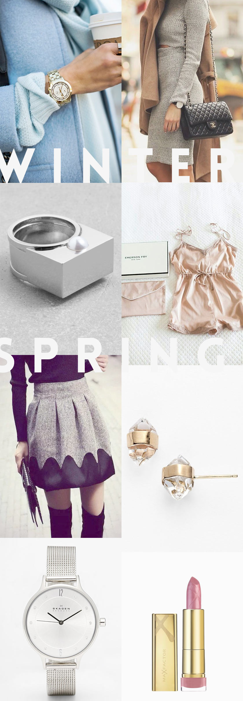 Winter_Spring_Fashion_Inspiration_2015