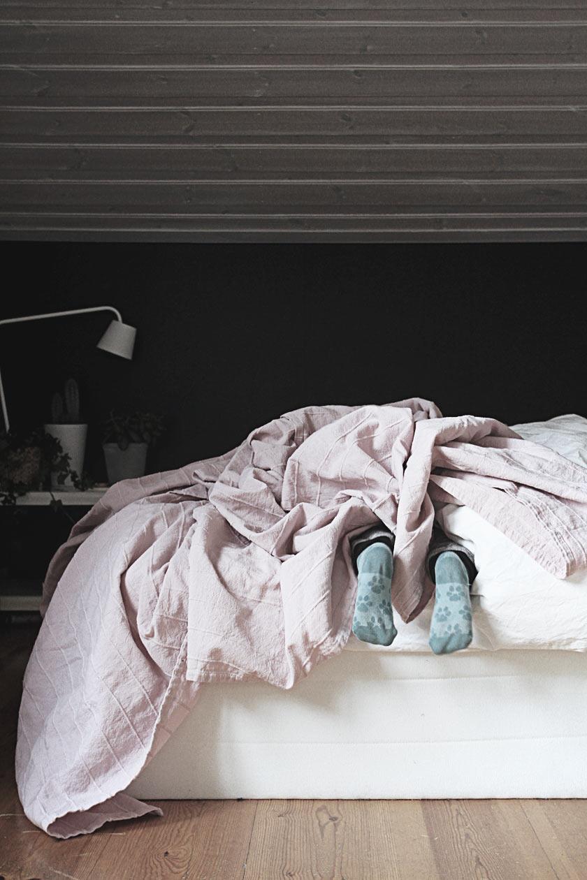 Bedroom_07